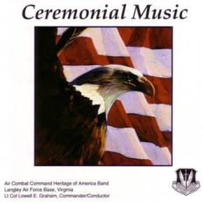 Free patriotic music for the 4th of July