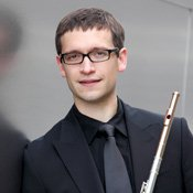 LA Phil is gonna need a new Principal Flute — again