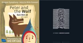 The not-quite-sure-if-it's-public domain:  Prokofiev, Joy Division, and confusion over who can do what for how much money