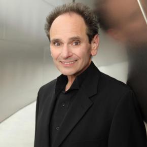 RIP Lorin Levee, LA Phil PrincipalClarinet