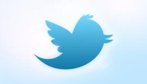 Twitter: where Esa-Pekka Salonen and The Rite Offspring (?!)coexist