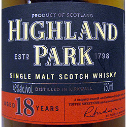 There's still time left to celebrate National ScotchDay