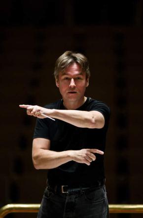 "Salonen, Philharmonia bring a vivid ""Wozzeck"" to Walt Disney ConcertHall"