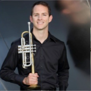 The LA Phil's new brass principals are definitely making their presence felt