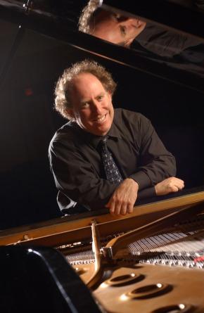 Jeffrey Kahane and LA Chamber Orchestra shed new light on familiarworks