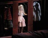 Susanna (Act 2)