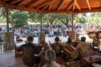 67th Ojai Music Festival - June 7, 2013 - 5:00 PM