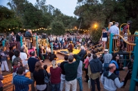 67th Ojai Music Festival - June 7, 2013 - 8:15 PM