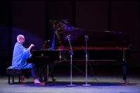 67th Ojai Music Festival - June 7, 2013 - 10:30 PM