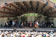 67th Ojai Music Festival - June 8, 2013 - 11:00 AM