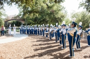 67th Ojai Music Festival - June 8, 2013 - 5:00 PM