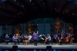 67th Ojai Music Festival - June 8, 2013 - 8:00 PM