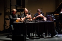 67th Ojai Music Festival - June 8, 2013 - 10:30 PM