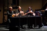 67th Ojai Music Festival - June 8, 2013 - 10:30 PM