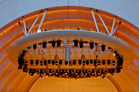LA Phil - Hollywood Bowl - 23 July 2013 (photo by Brandise Danesewich) 3