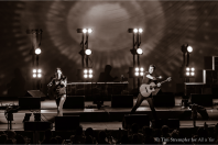 Rodrigo y Gabriela 2013 (photo by Tim Strempfer)