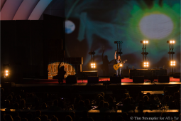 Rodrigo y Gabriela at the Hollywood Bowl - 14 July 2013 (photo by Tim Strempfer) 23
