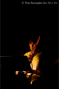 Judith Farmer (bassoon)