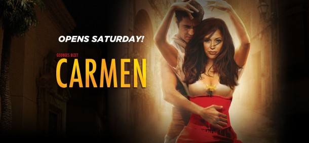 Carmen-Saturday (1)