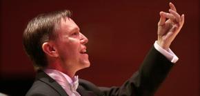 Wafna!  LA Master Chorale's fortunes remain high with grand renditions of <i>Carmina Burana</i>, Verdi's <i>TeDeum</i>