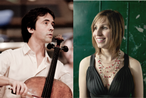 LA Chamber Orchestra offers a full musical spectrum in latestconcert