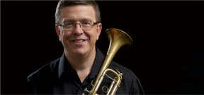 David Bilger on audition prep & what made the difference when he got Philly's Principal Trumpetchair