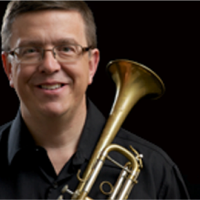 David Bilger on audition prep & what made the difference when he got Philly's Principal Trumpet chair