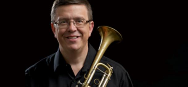 David Bilger