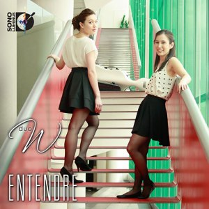 duow-entendre-blu-ray-audio-cover