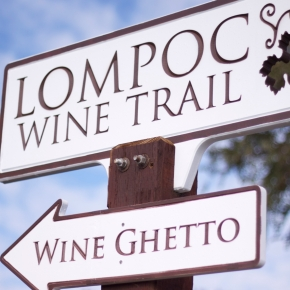 Visiting Santa Barbara County wineries: aprimer