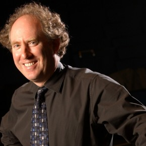 Jeffrey Kahane leaving LA Chamber Orchestra after 2016-17 season (UPDATED)