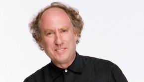 LA Chamber Orchestra announces 2014-15 season, more details about Kahane's 2017departure