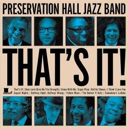 preservationhalljazzband-thatsit