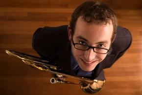 A quick update regarding LA Phil's latest Principal Trombone search