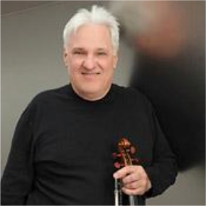Comings and goings at the LA Phil (Fall 2014 edition) (UPDATED: Oct27)