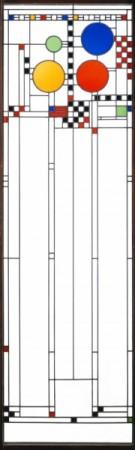 lightscreen-180x601