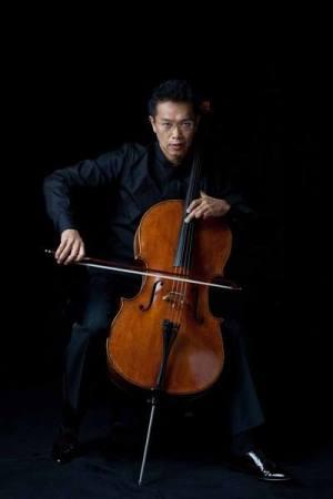 Ben Hong