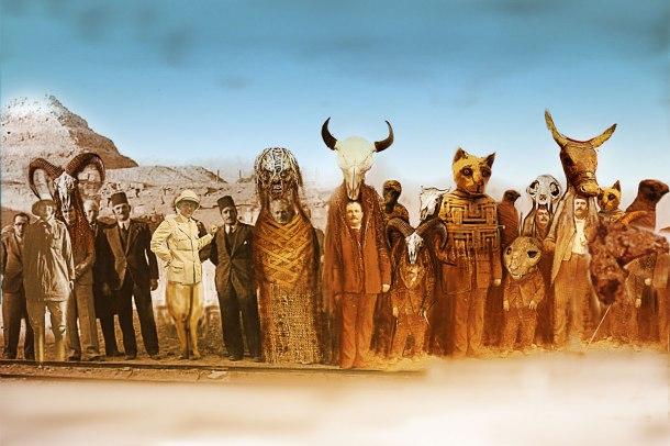 Akhnaten-costumes-chorus-p