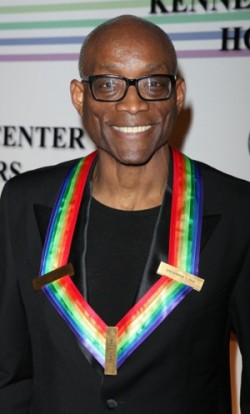 Bill T. Jones - Kennedy Center Honors