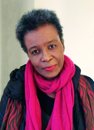 Author_Photo_of_Claudia_Rankine