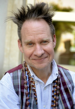 Peter Sellars_Ruth Walz