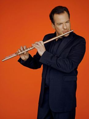 SoCal's classical concerts worth checking out this July