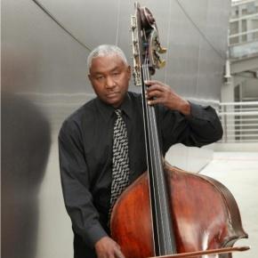 RIP Frederick (Fred) Tinsley, LA Phildouble-bassist