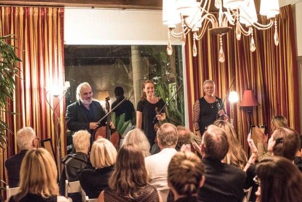 la-chamber-orchestra_austrian-consulate-home_sept-10-2016_annie-lesser-56