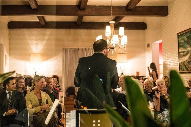 la-chamber-orchestra_austrian-consulate-home_sept-10-2016_annie-lesser-62