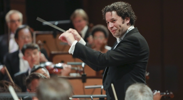 dudamel-conducting-la-phil-mathew-imaging.jpg