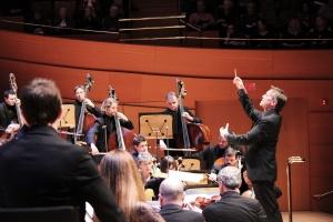 beethovens-missa-solemnis-grant-gershon-conducting