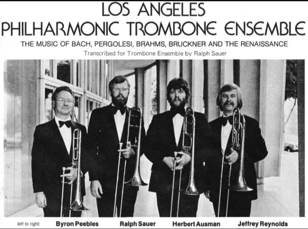 los-angeles-philharmonic-trombone-ensemble-1976
