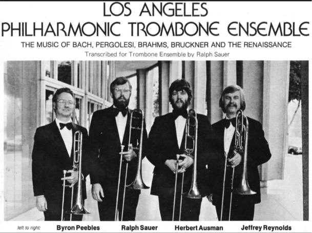 los-angeles-philharmonic-trombone-ensemble-1976