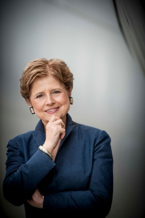 Some implications of Deborah Borda leaving LA Phil to go back to NY Phil